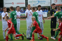 Jarocin-Kleczew
