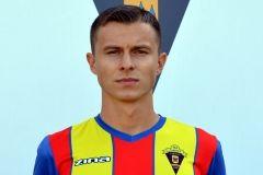 Jakub-Czapliński