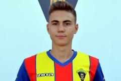 Gabriel-Soltysiak