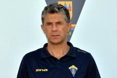 Marek-Nowicki