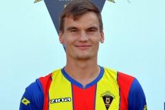 Radoslaw-Barabasz