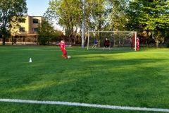 5_trening