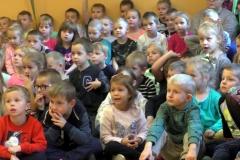 2_przedszkole