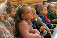 6_przedszkole